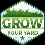 Grow Your Yard